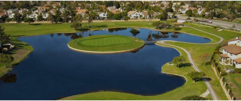 Recreation Park Golf Course 9 Slider Image 3879